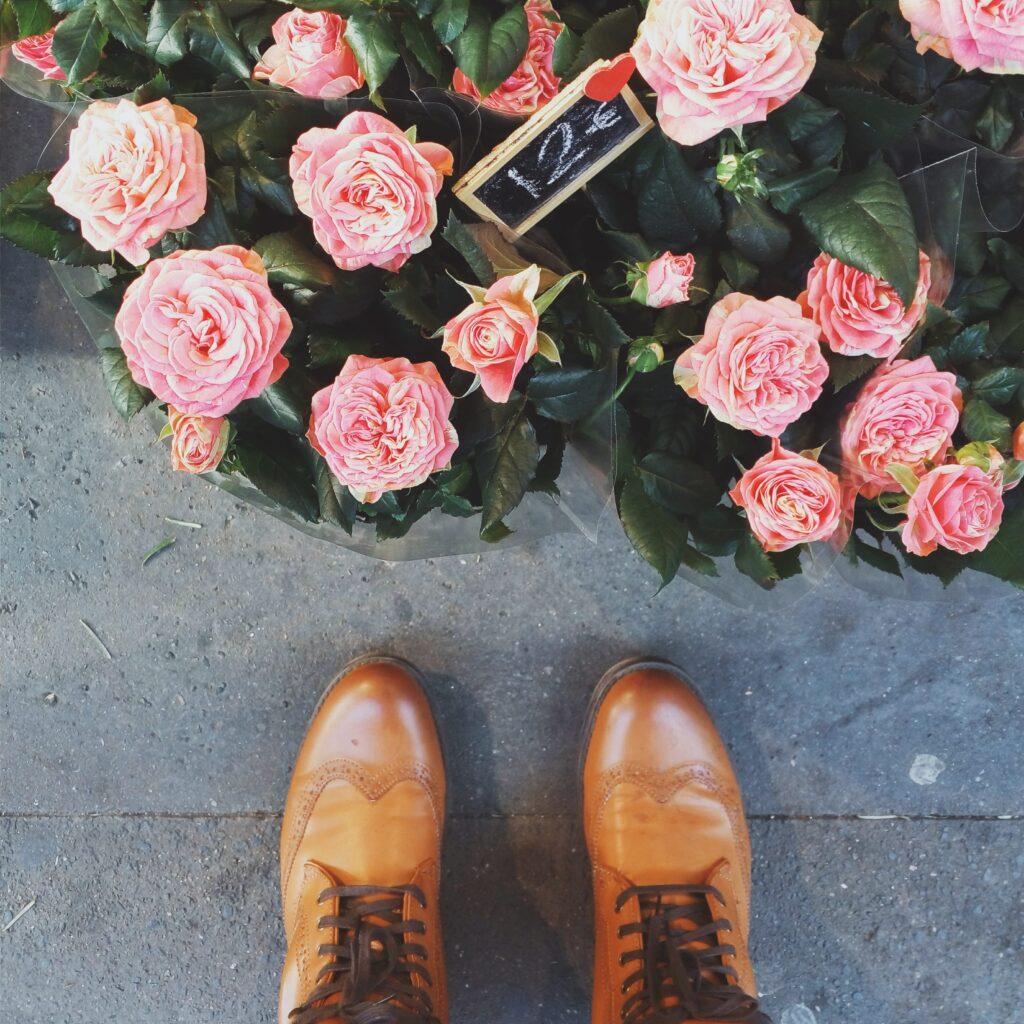 io-e-rose-1024x1024 Io e Rose