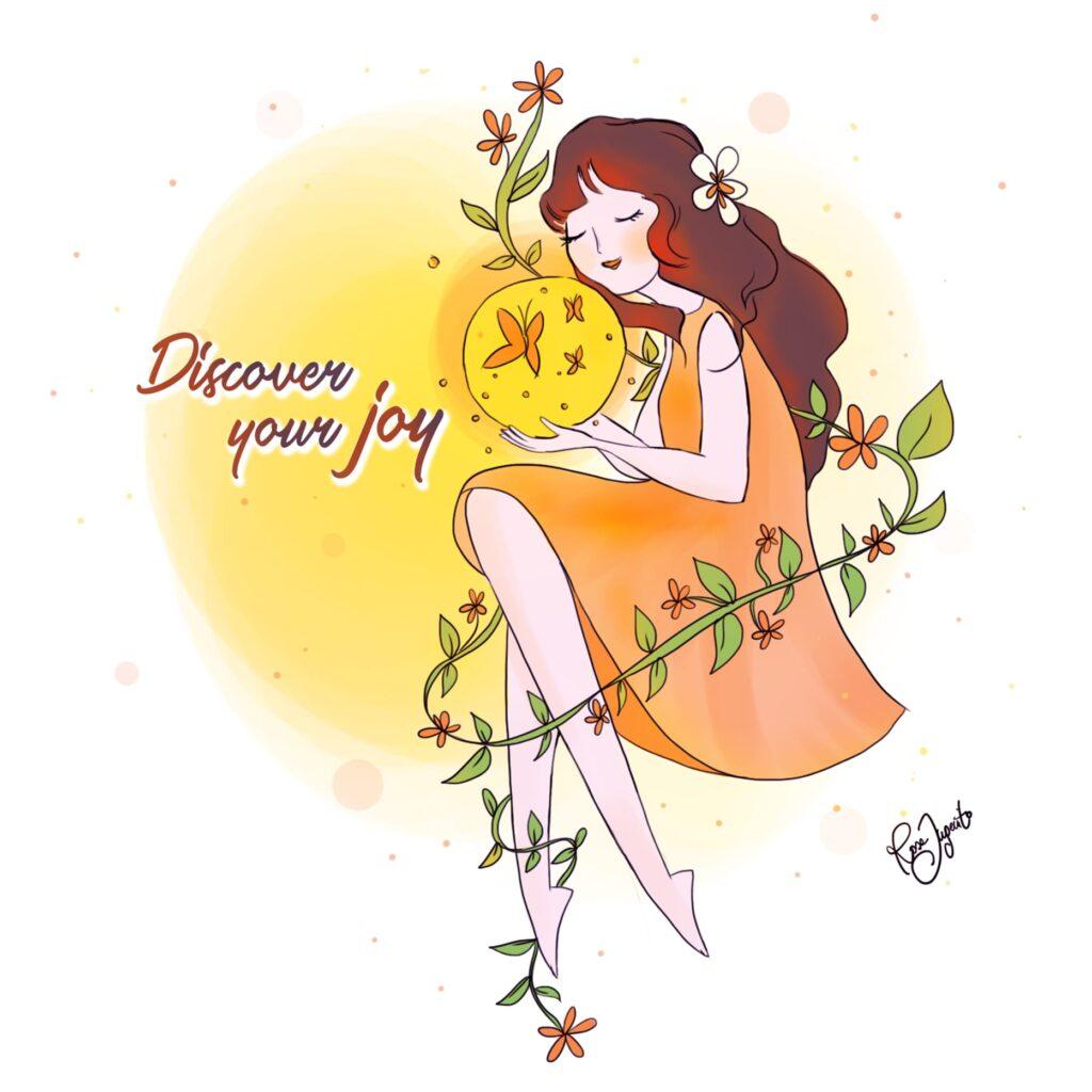 Discover-your-joy-1024x1024 Ho un disegno per te