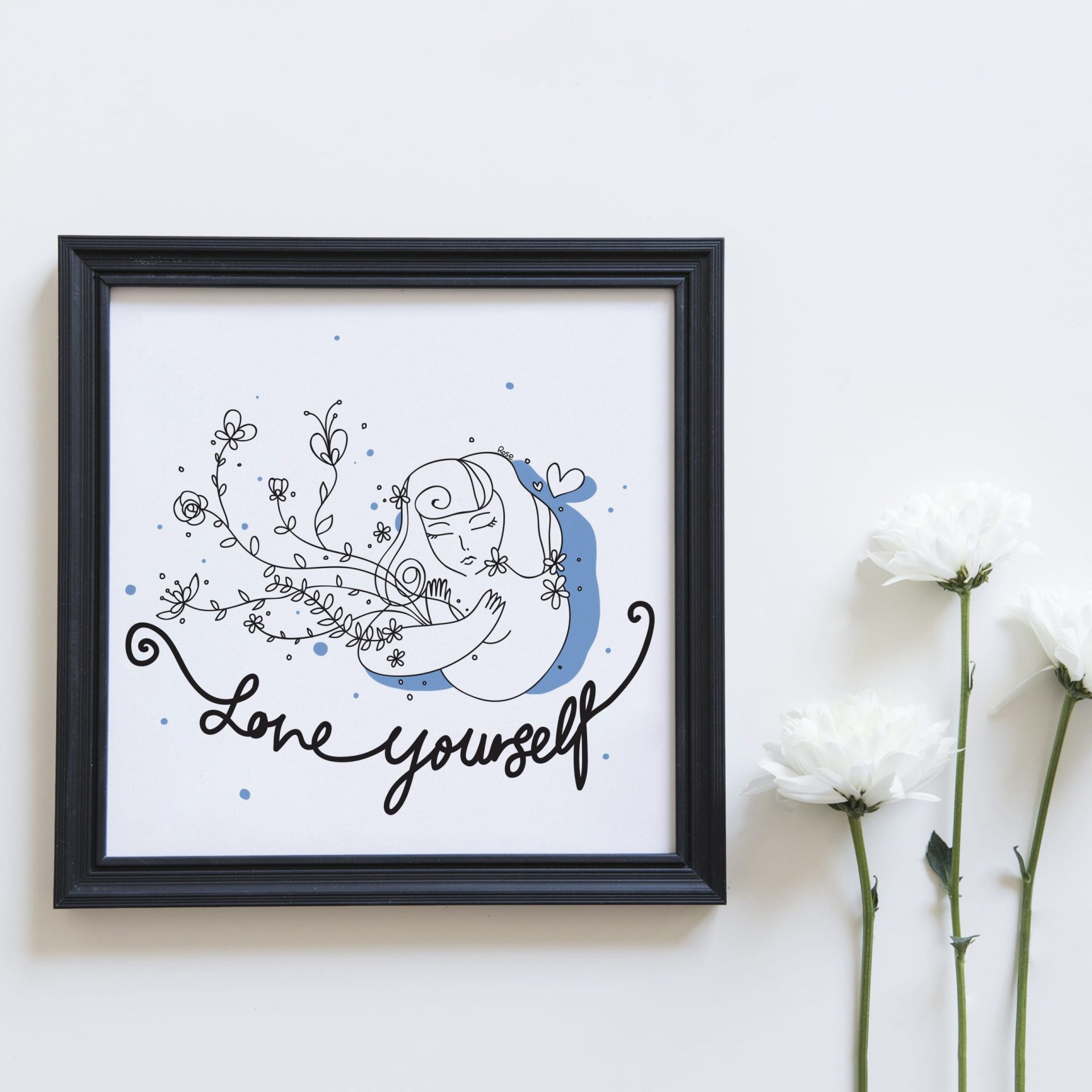 LoveYourself-scaled In regalo