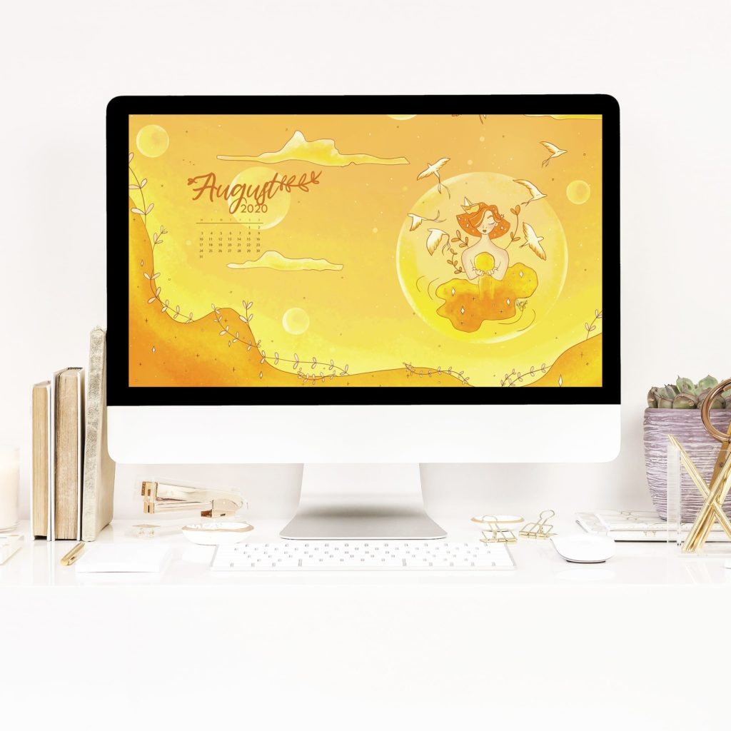 August-Pre1-rid-1024x1024 Digital Wallpapers