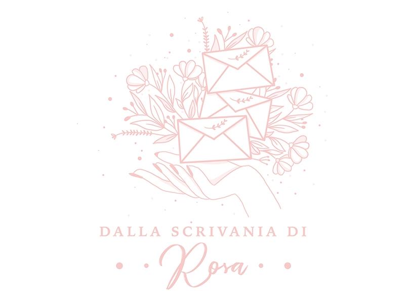 Dalla-scrivania-di-Rosa Dalla Scrivania di Rosa 2020