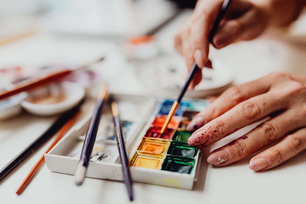 6-IDEE-CREATIVE-PER-RENDERE-LA-TUA-AGENDA-PIU-INTERESSANTE-1024x683 6 idee creative per rendere la tua agenda più interessante