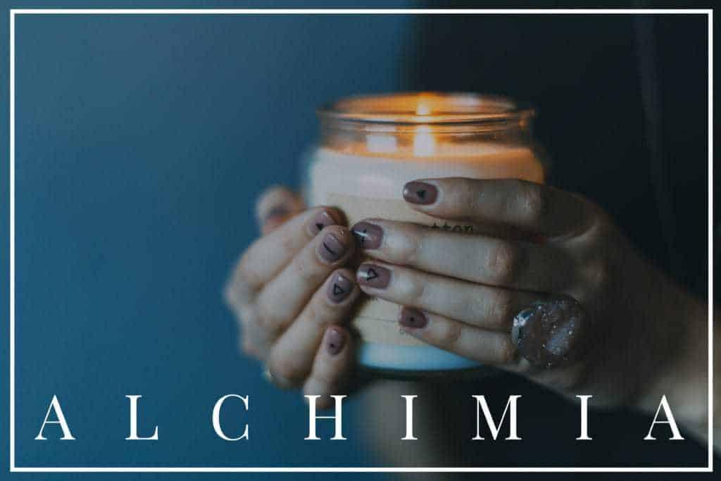 Alchimia-1024x683-1 Anno nuovo, usanze nuove, parole nuove