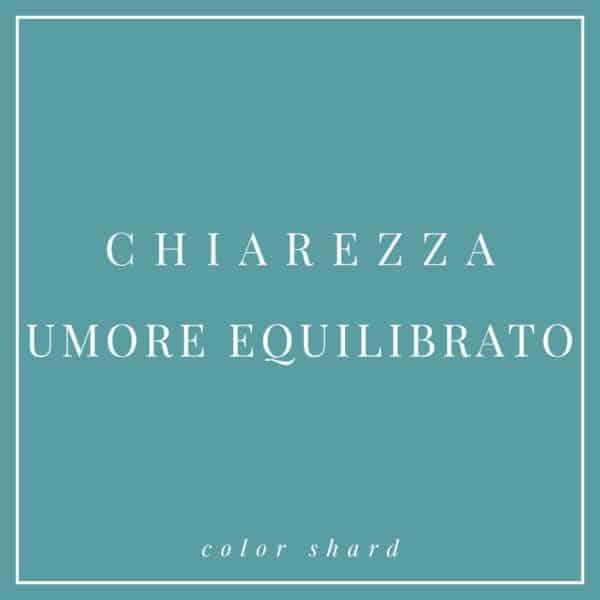 Color-Shard-600x600-1 Color Shard