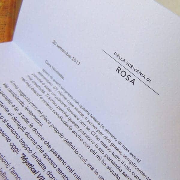DSR07-600x600-1 Dalla scrivania di Rosa
