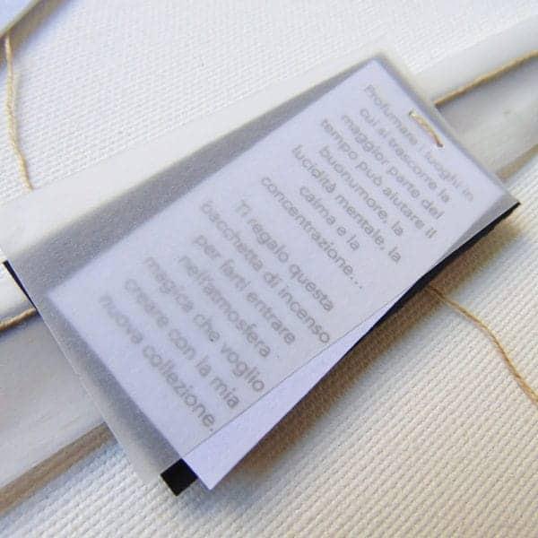 DSR22-600x600-1 Dalla scrivania di Rosa