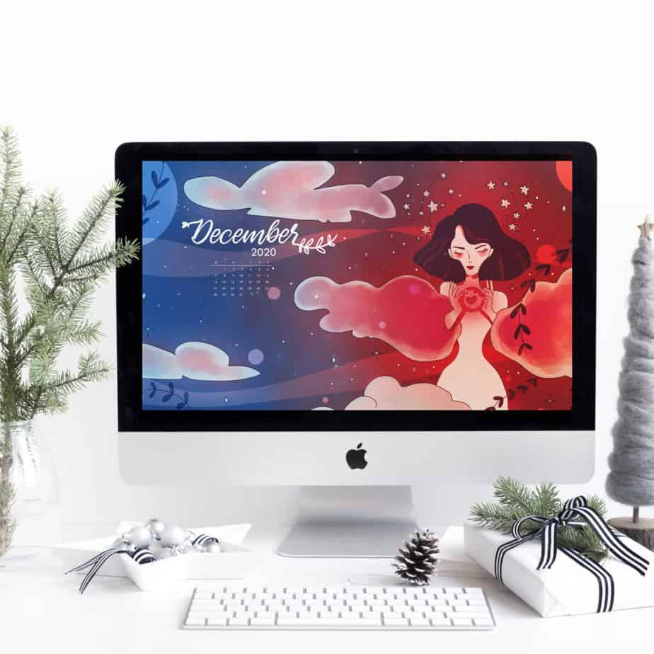 December-Pre-02-1024x1024 Digital Wallpapers