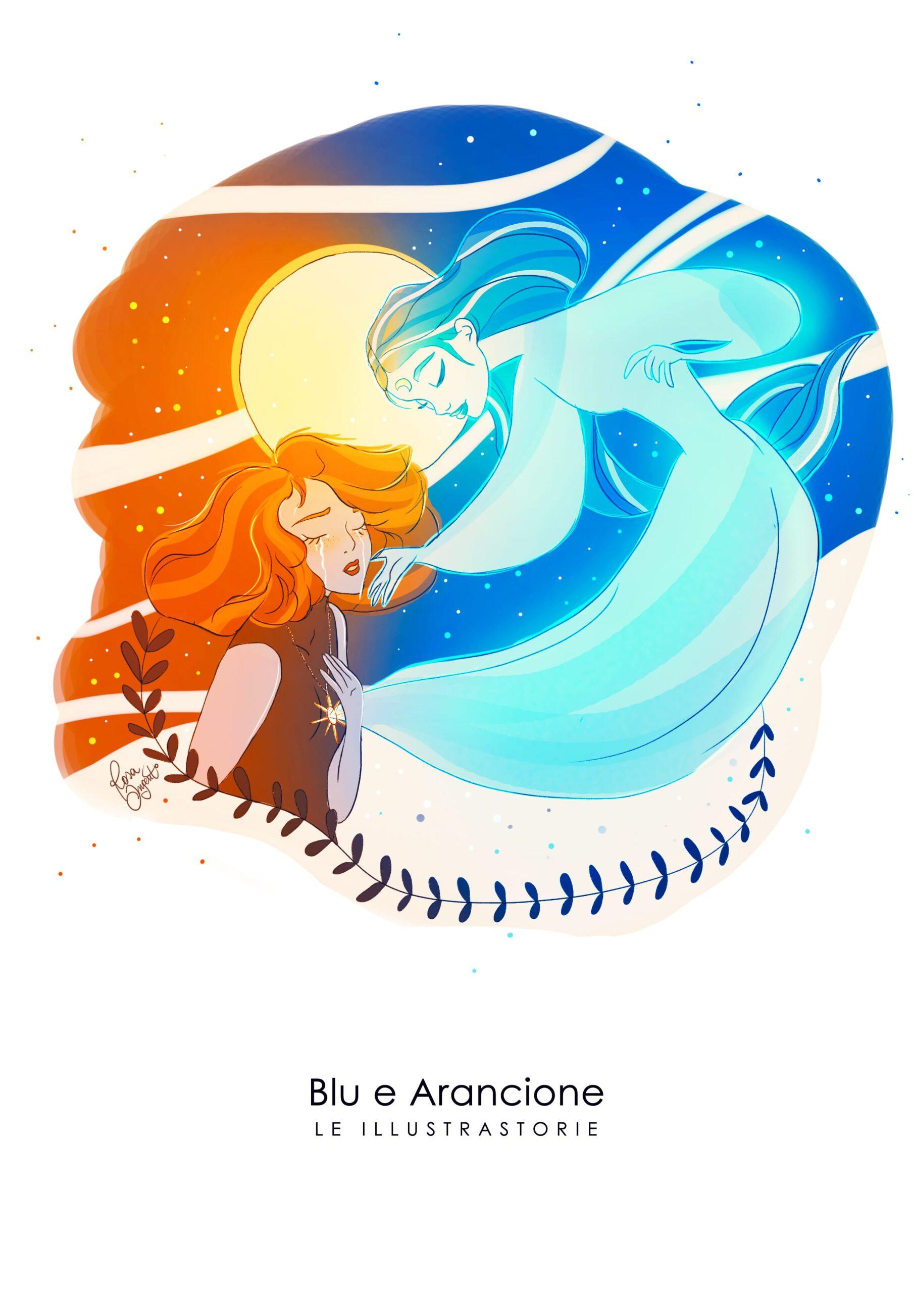 02-Blu-e-Arancione-rid-scaled I colori complementari