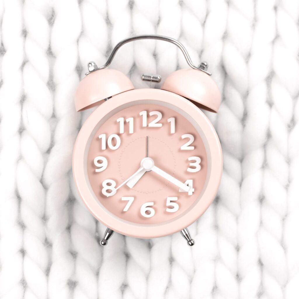 organizzazione-tempo-rid-1024x1024 L'organizzazione crea nuovo tempo