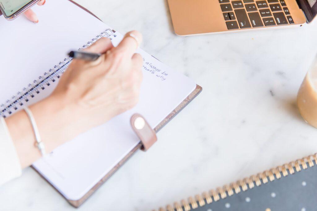 La-pianificazione-migliora-la-produttivita--1024x682 La pianificazione migliora la produttività