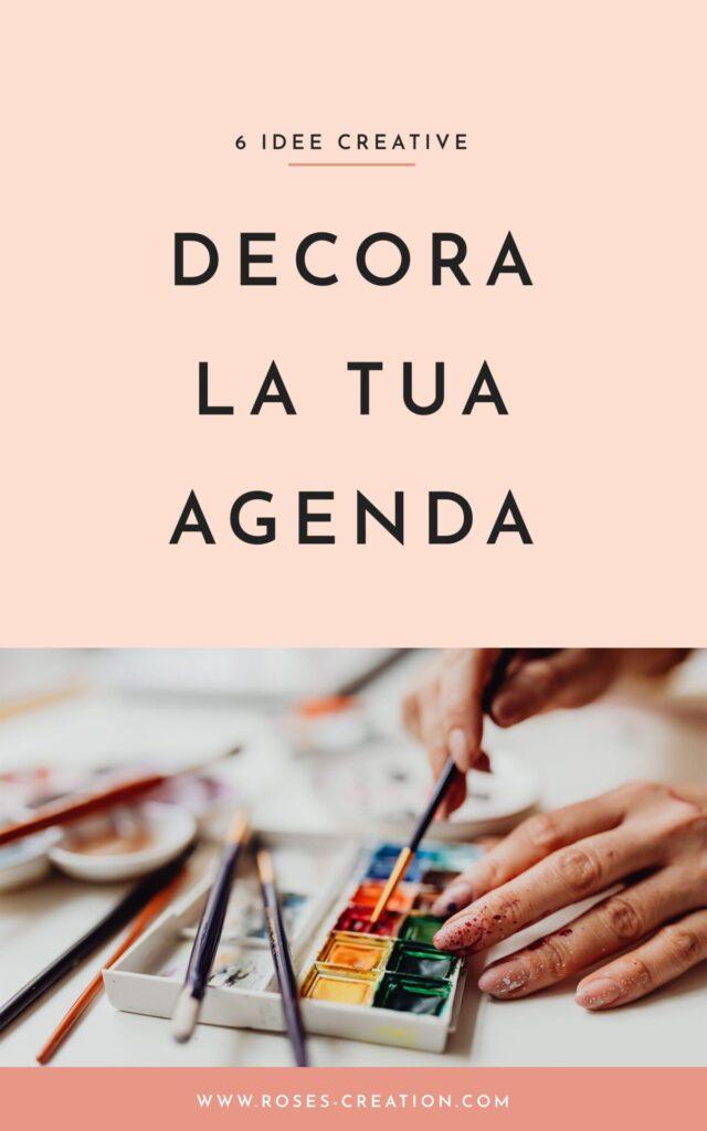 02-ridotto-640x1024 6 idee creative per rendere la tua agenda più interessante