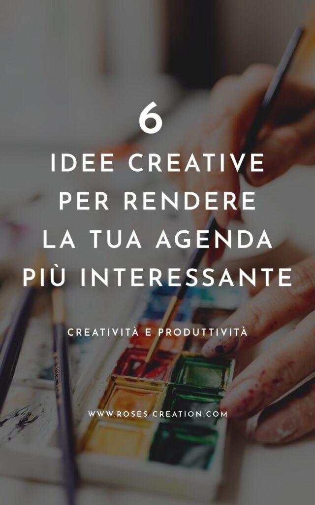 13-ridotto-640x1024 6 idee creative per rendere la tua agenda più interessante