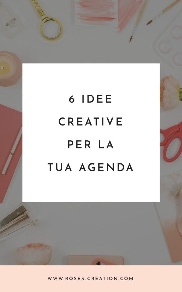 15-ridotto-1-640x1024 6 idee creative per rendere la tua agenda più interessante