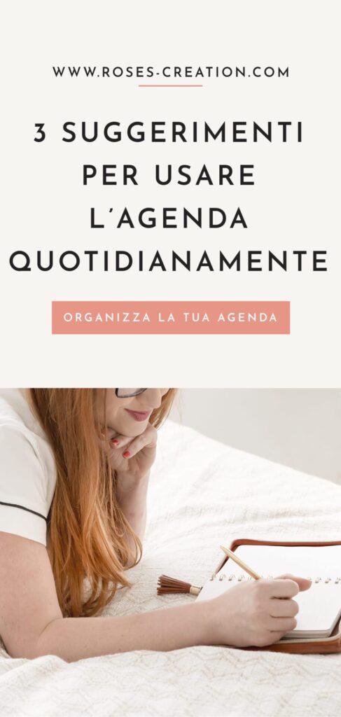 28-ridotto-487x1024 3 suggerimenti per usare l'agenda quotidianamente