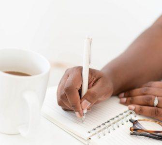 Creare la giornata più produttiva della tua vita