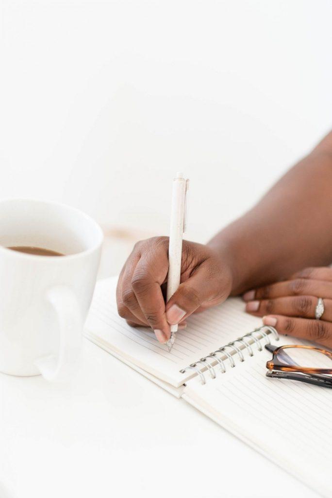 Creare-la-giornata-piu-produttiva-della-tua-vita-684x1024 Creare la giornata più produttiva della tua vita