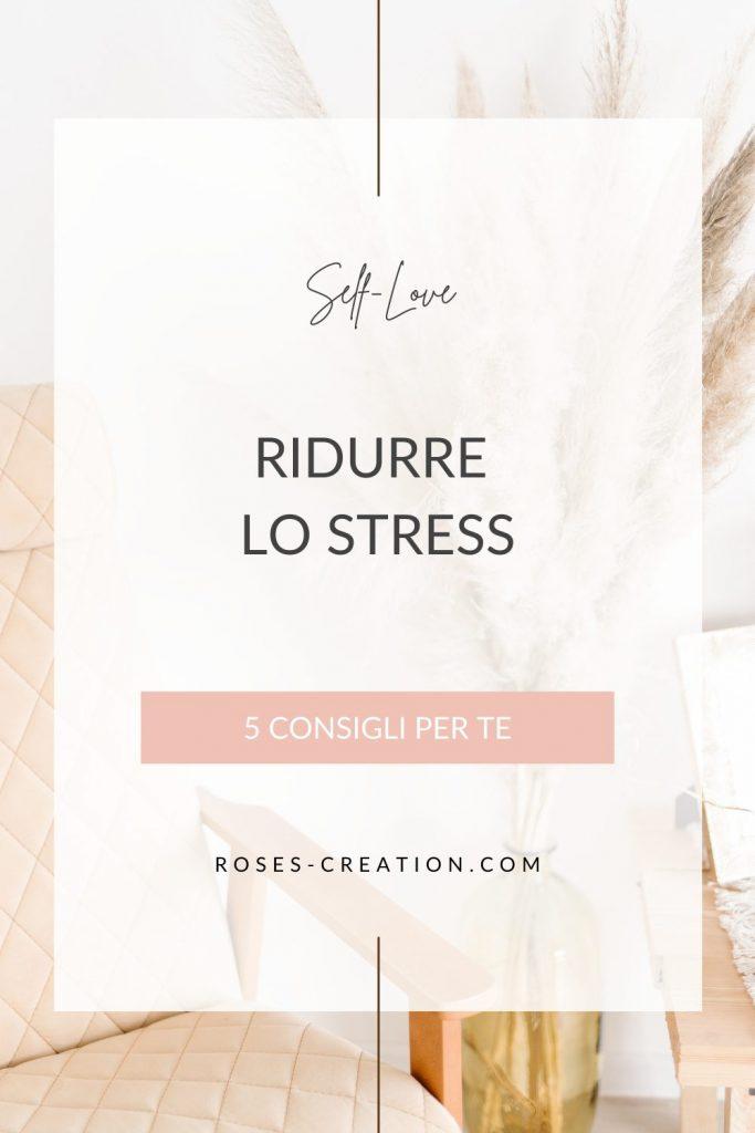 4-683x1024 Ridurre lo stress: la lista delle cose da fare che ti semplifica la vita