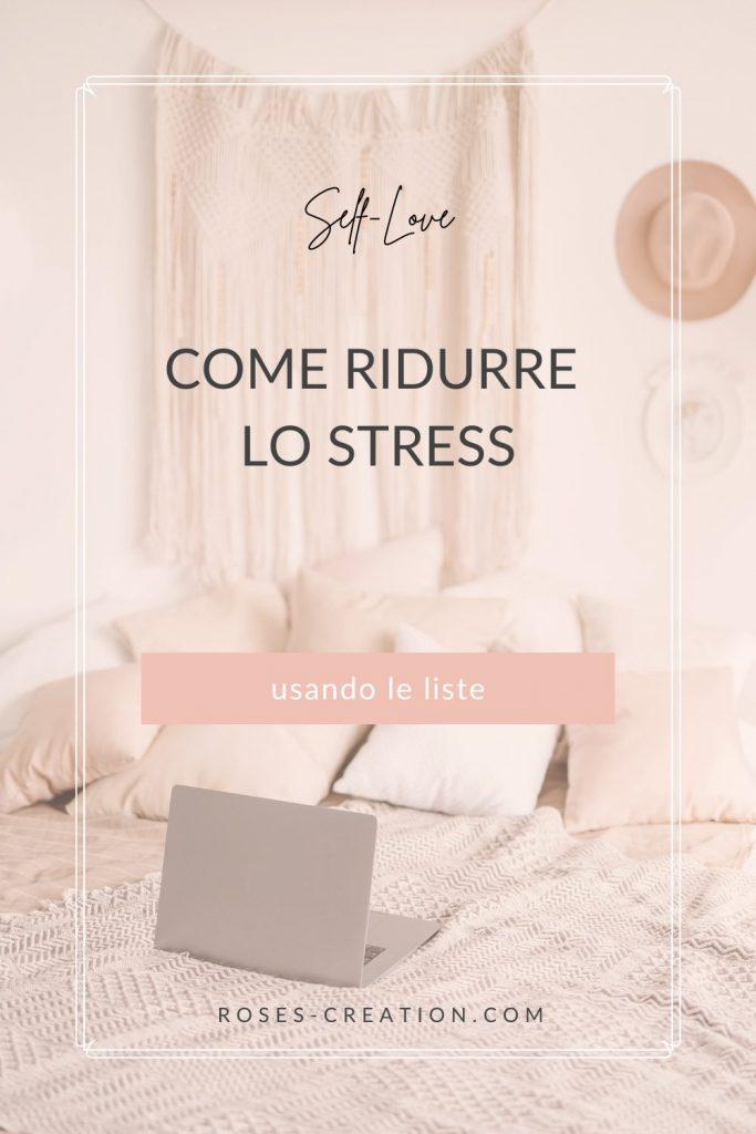 7-683x1024 Ridurre lo stress: la lista delle cose da fare che ti semplifica la vita