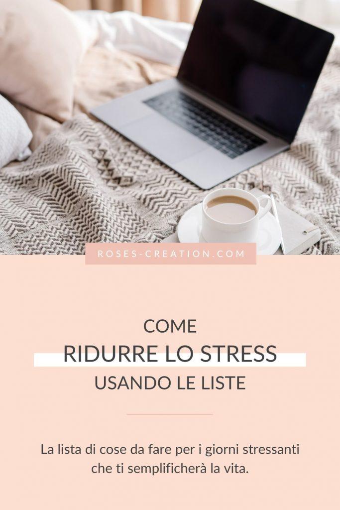 9-683x1024 Ridurre lo stress: la lista delle cose da fare che ti semplifica la vita